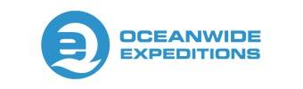 ocean-wide-expeditions